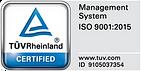 CSmini2-S72橫拉式自動門 橫拉門 橫拉自動門 德國萊茵TUV 系統認證