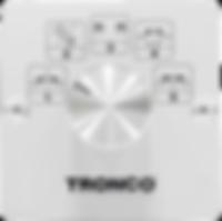 TRONCO川富電機CSmini2-S72 Automatic Sliding