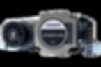 BLDC直流無刷馬達 CS800 橫拉式自動門 橫拉門 橫拉自動門 專業自動門