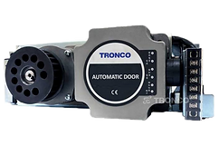 TRONCO CS1000 Series Automatic Sliding Door BLDC