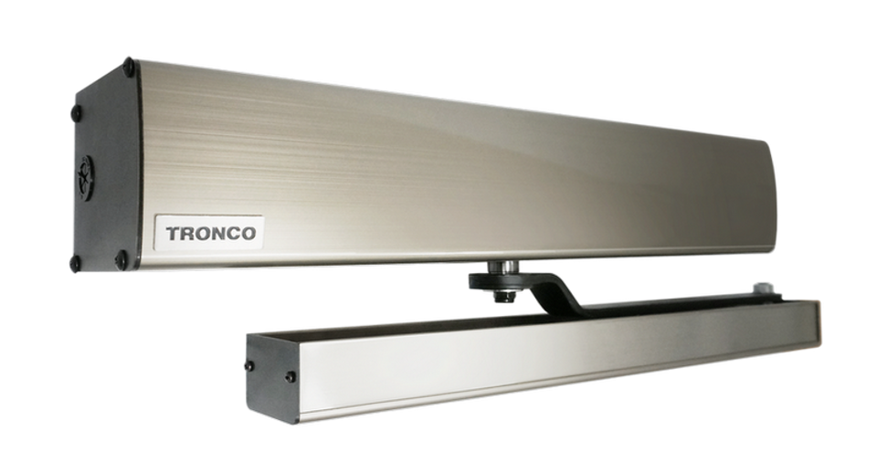 TRONCO SW30 Series Automatic Swing Door 2020TAIWAN EXCELLENCE