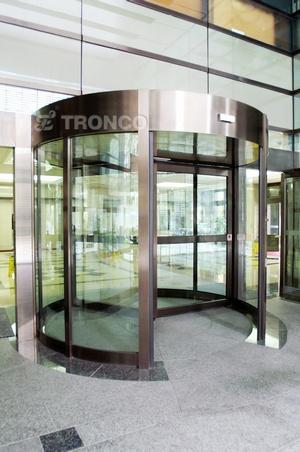 TRONCO-RV