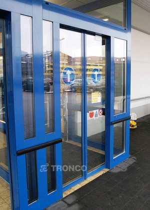 TRONCO-CSmini2