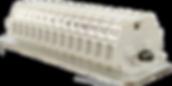信號連接器TRONCO川富電機SW30 Series Automatic Siw