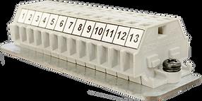 多功能自動門 信號連接器 SW30 Series 推拉式自動門 推拉門 90度門 門弓器 電動門弓器