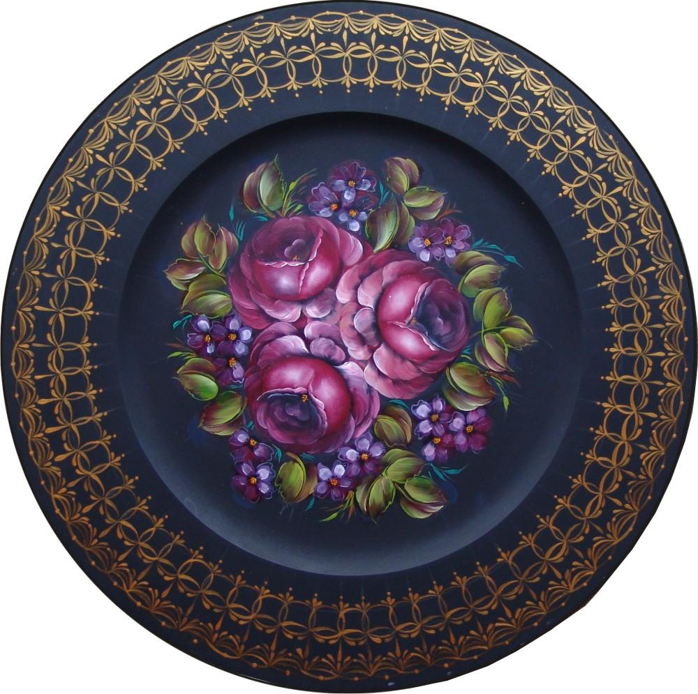 tri-rose round tray.jpg
