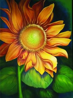 final single sunflower.jpg
