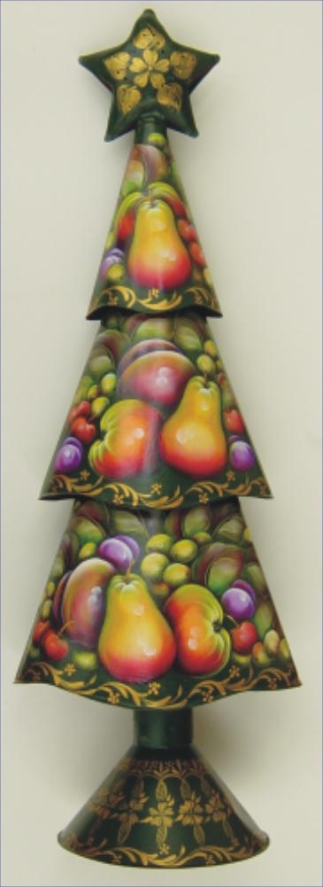 85-04 fruit jpg.jpg