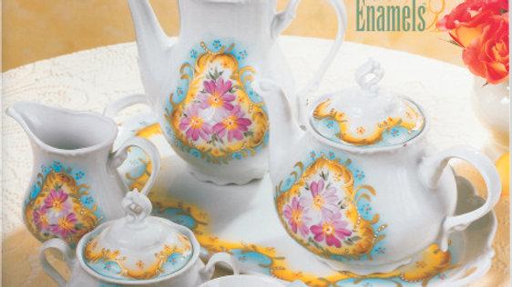 Porcelain Treasures