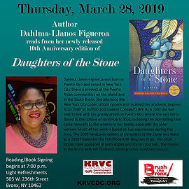 KRVC_March 28_Daughters _of_the_Stone_Fl