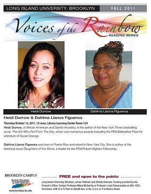 Dahlma_Llanos_Figueroa_Voices of the Rai