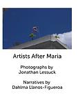 ArtistsAfterMaria.png
