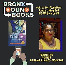 Bronx_Bound_Books.png