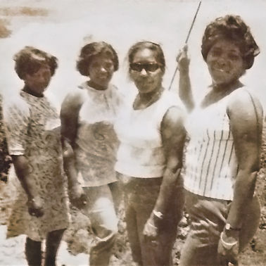 The Figueroa Sisters.jpg
