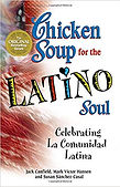 Chicken Soup for the Latino Soul.jpg