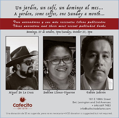 2019 10 27 DahlaLlanos-Figueroa_Miguel d
