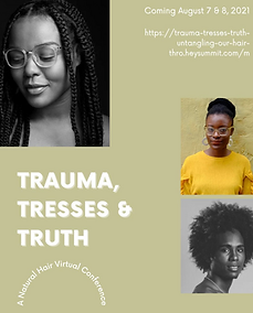 Trauma Tresses and Truth.png