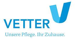 Logo_Vetter_Pflegevermittlung.jpg