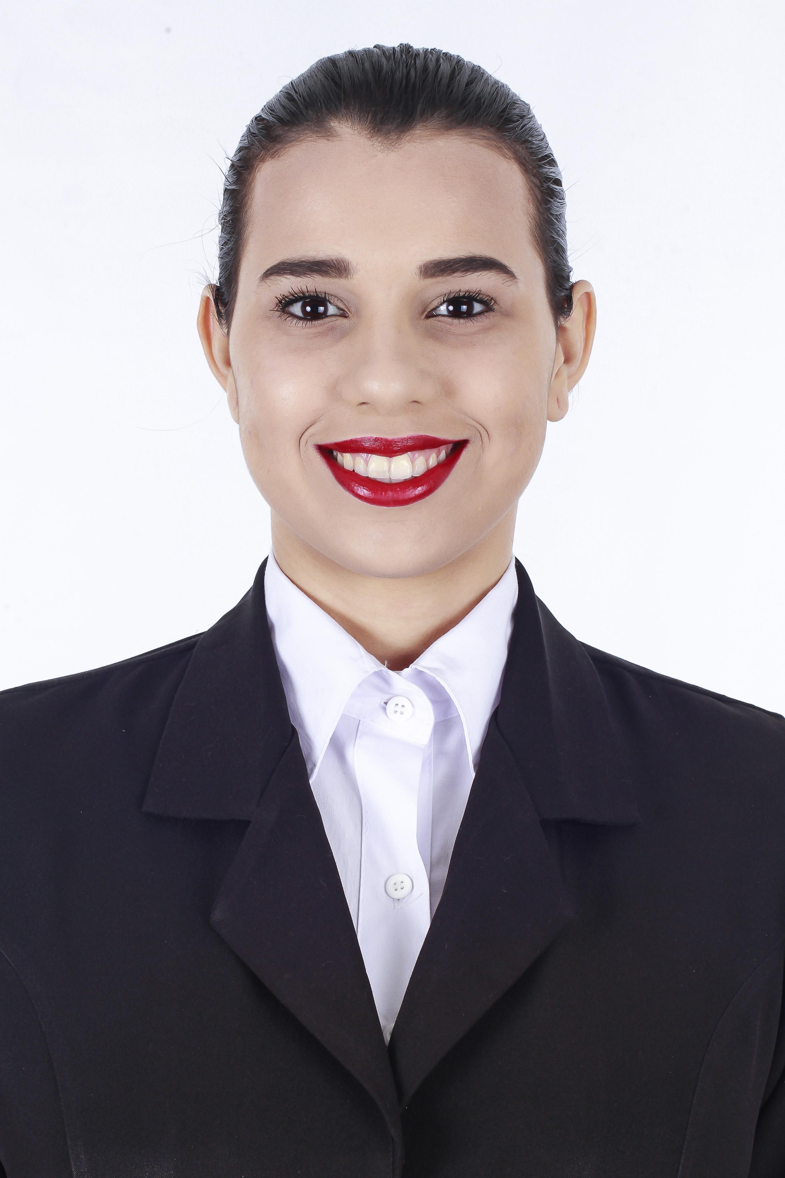 Brenda comissária-4