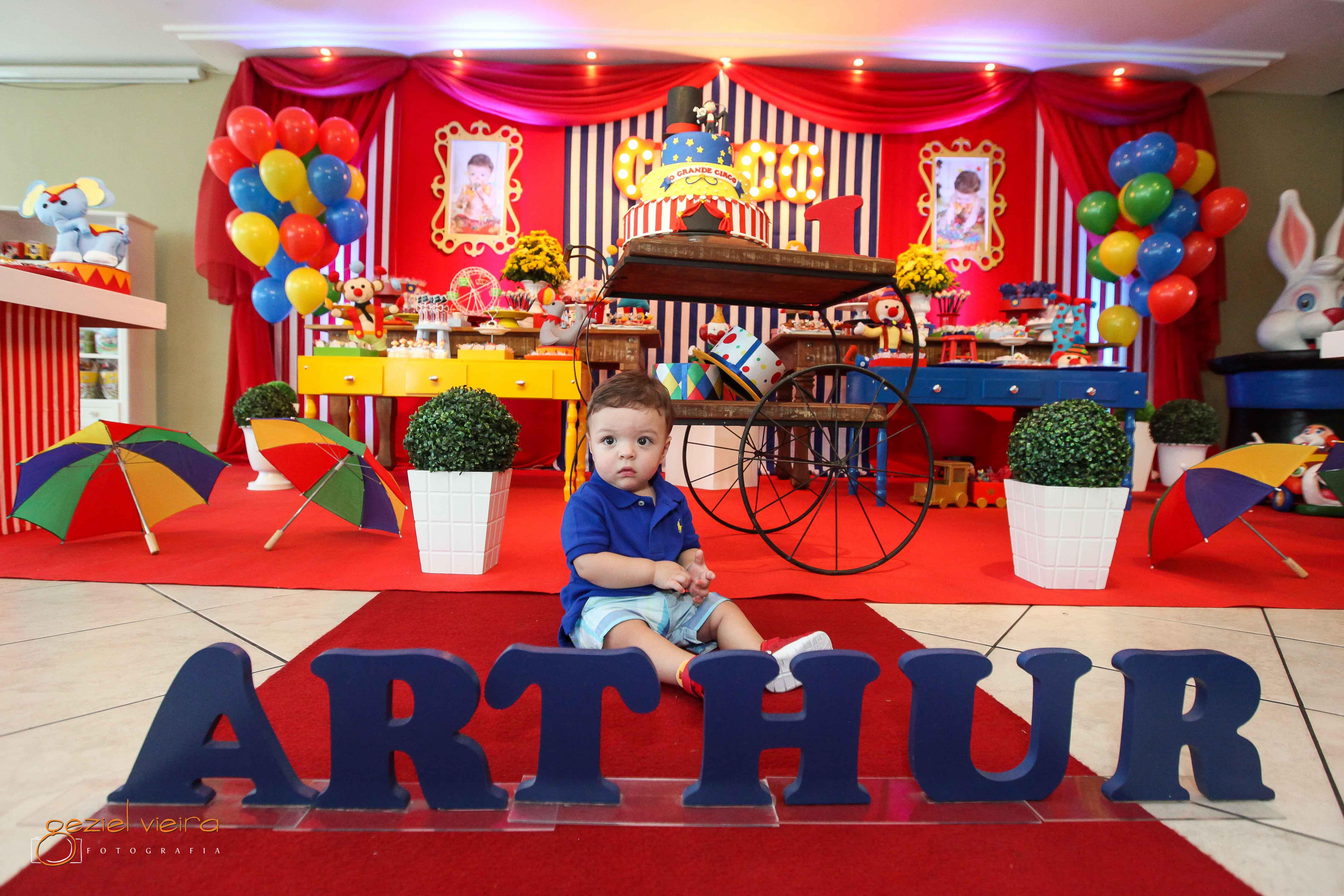 Arthur previa-15