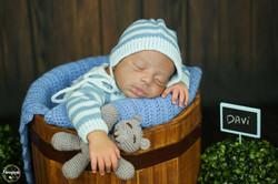 newborn do Davi internet-30