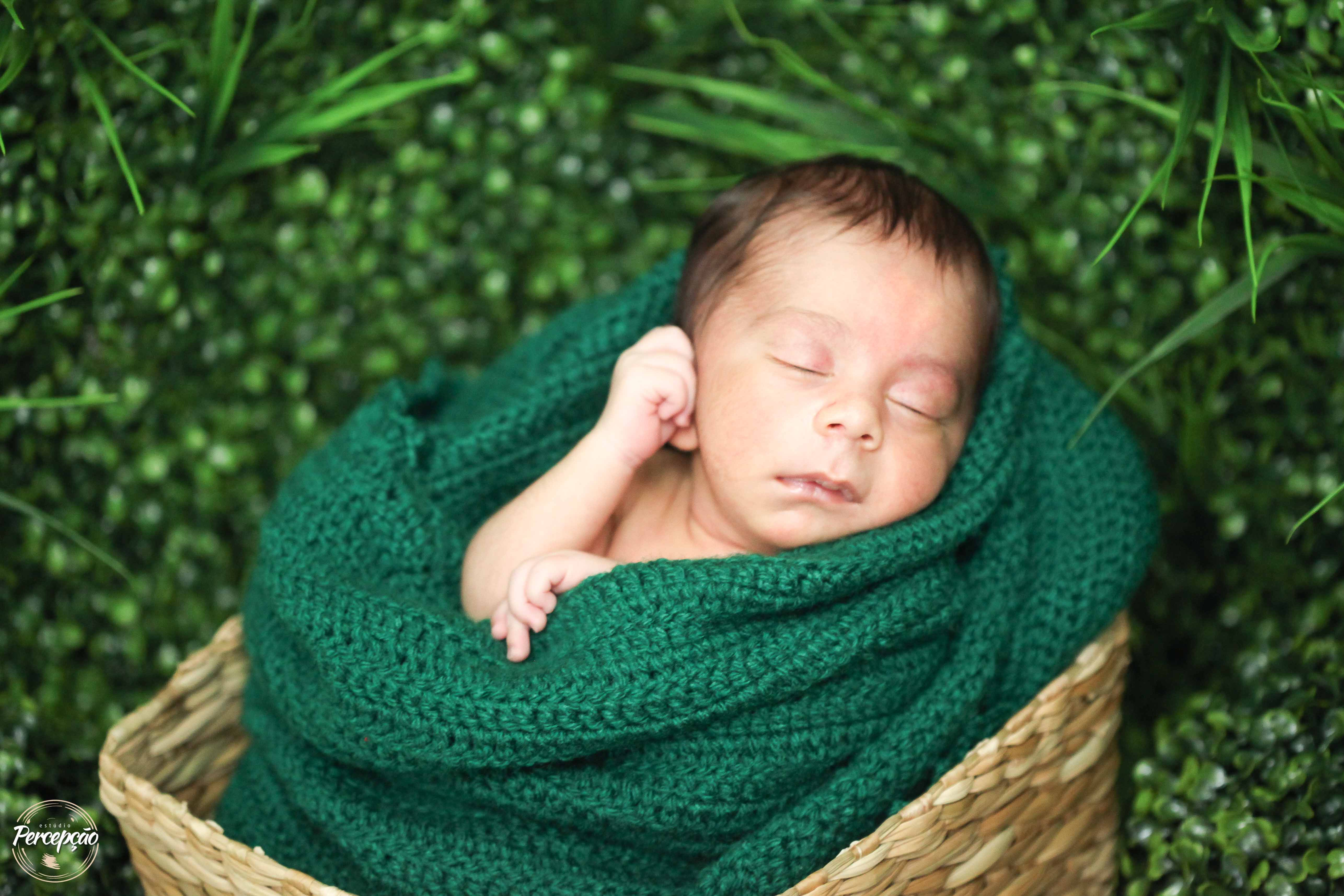 João_Vitor_newborn_internet-3