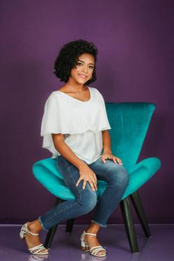 Jennifer-Adriana Azevedo-10
