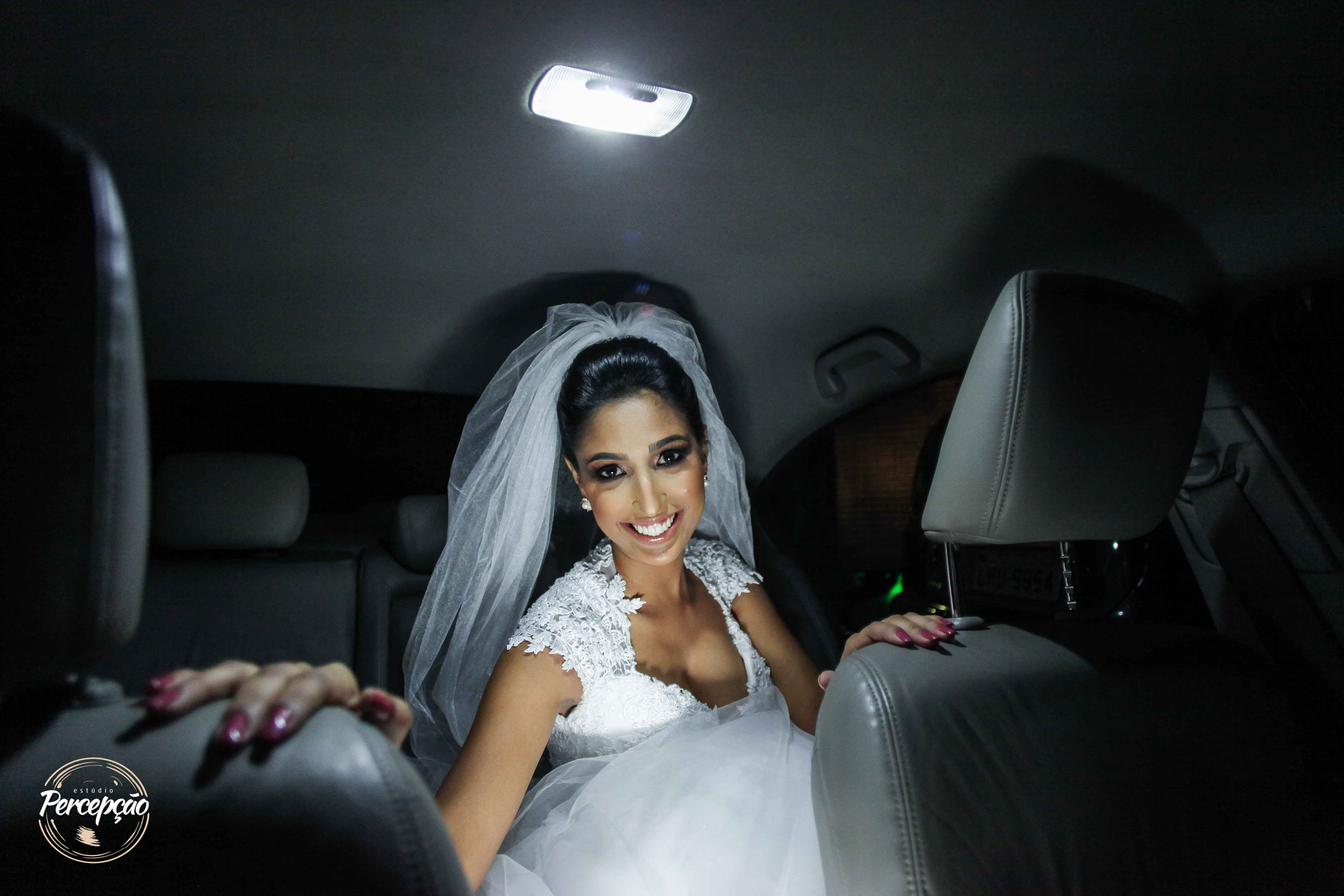 Fotográfo de casamento em SG 02