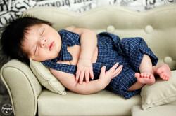 Fotografia newborn em São Gonçalo 09