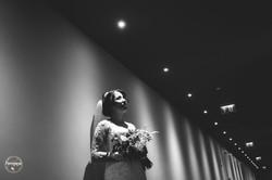 Prévia_noiva_Marcia-33