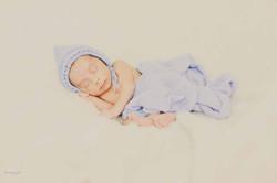 João_Vitor_newborn_internet-34