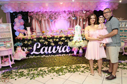 Laura internet-142