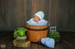 newborn do Davi internet-17