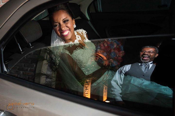 Fotográfo de casamento em Sg 04