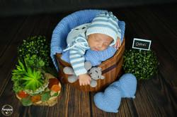 newborn do Davi internet-31