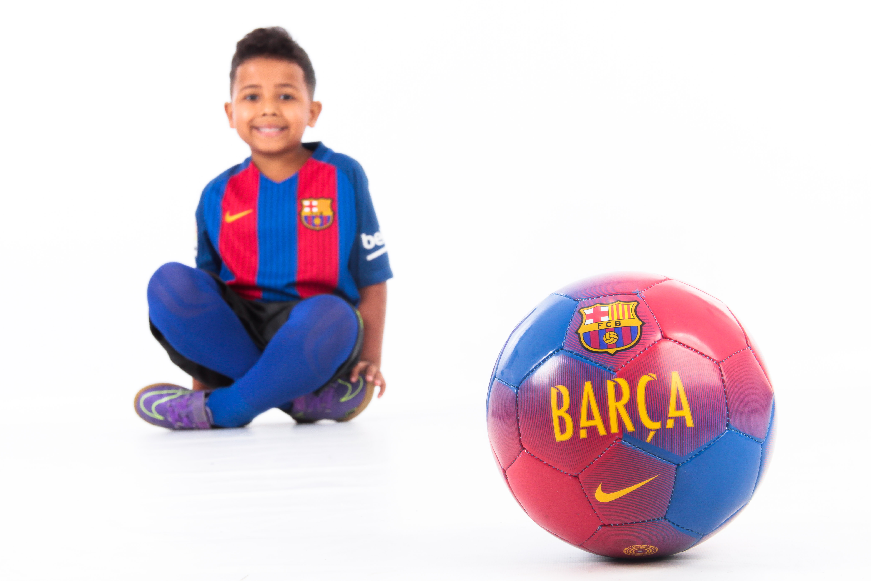 Davi futebol-13
