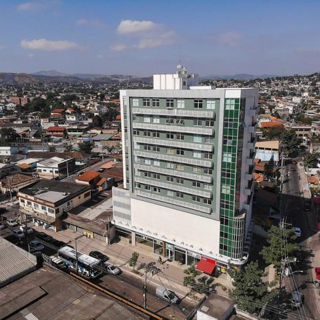 fotografia imobiliaria com drone em São gonçalo, niteroi e Rio de Janeiro