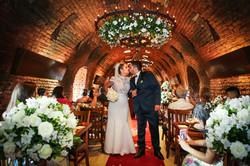 Casamento_de_Thiago_e_Lívia_internet-273