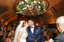 Casamento_de_Thiago_e_Lívia_internet-239