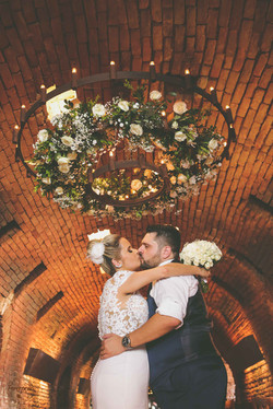 Casamento_de_Thiago_e_Lívia_internet-481