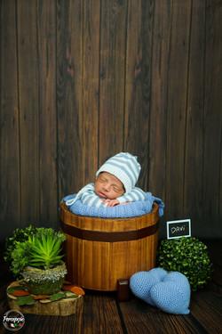 newborn do Davi internet-18