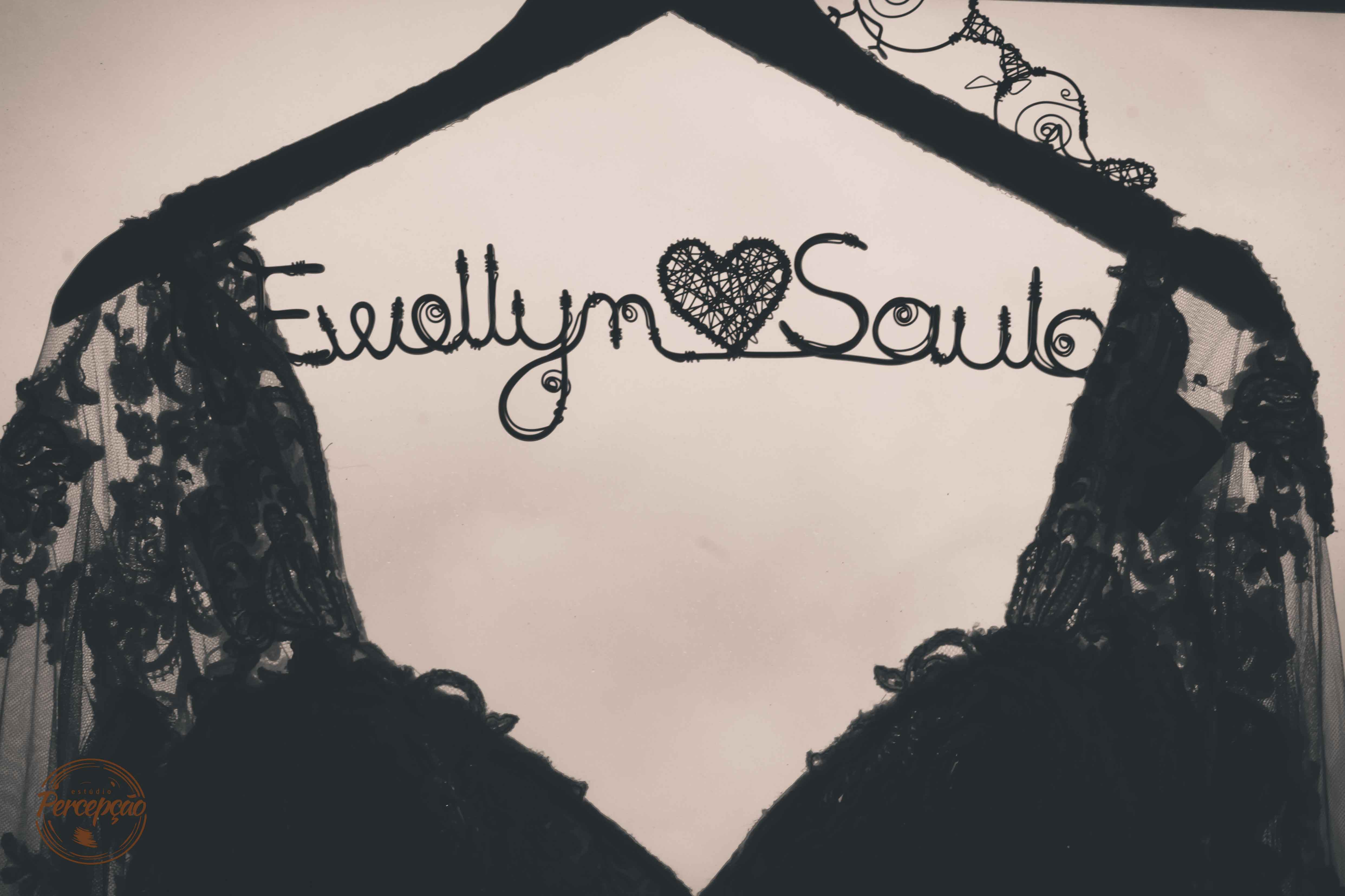 Making of Ewelyn internet-223