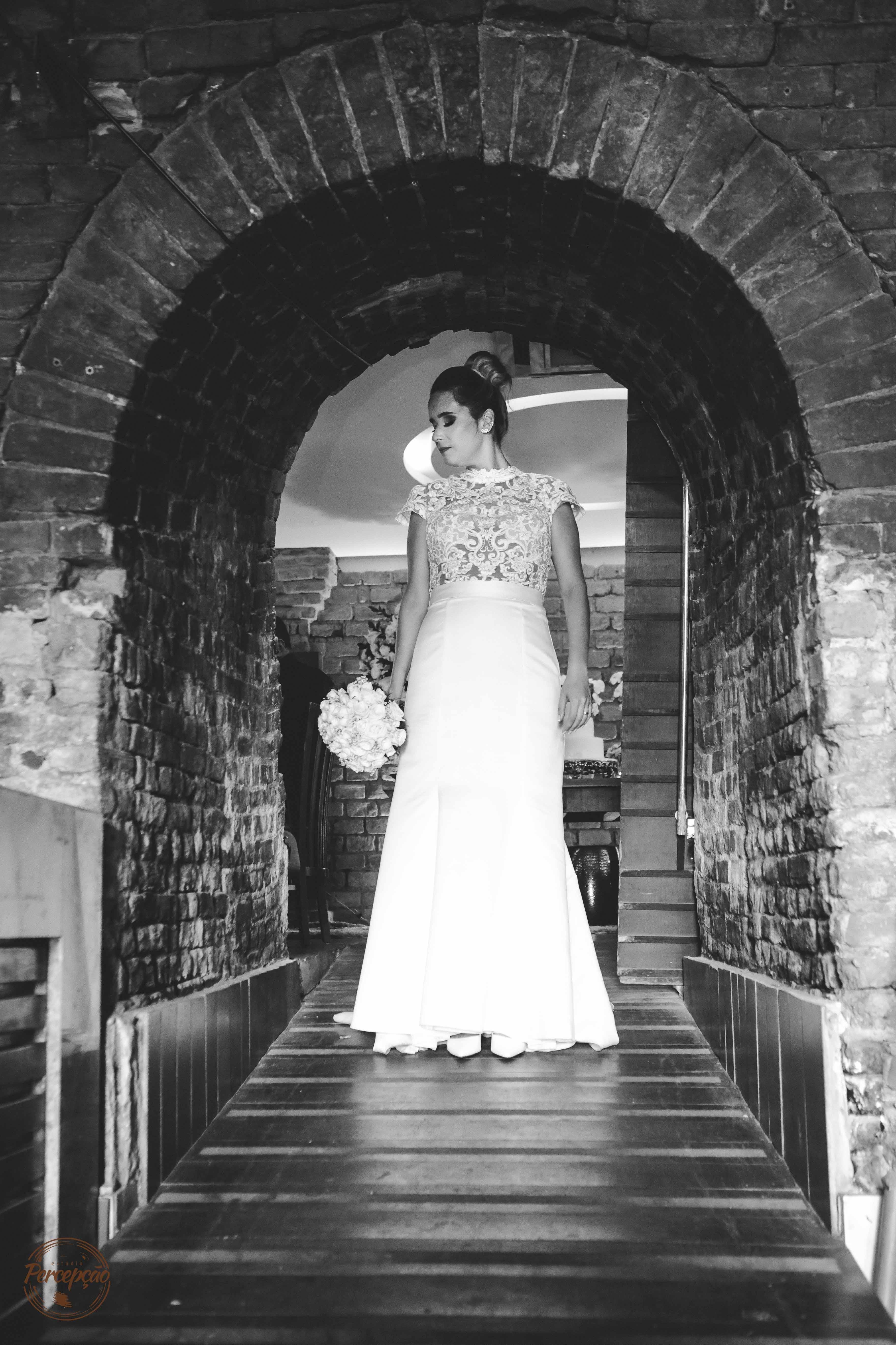 Casamento_de_Thiago_e_Lívia_internet-431