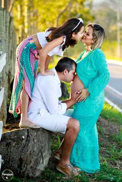 Joyce e Rodrigo marca dagua branca_-36
