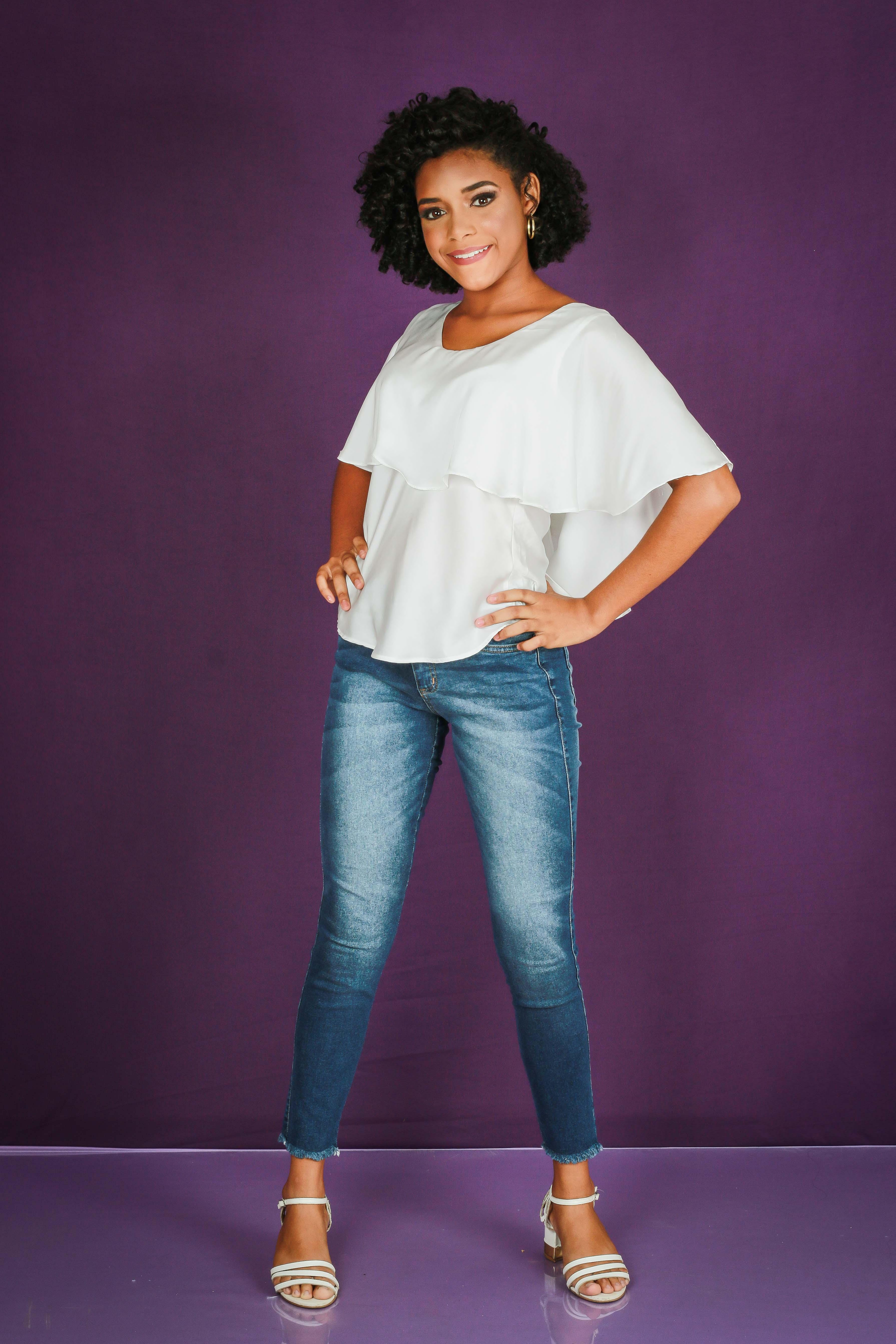 Jennifer-Adriana Azevedo-16