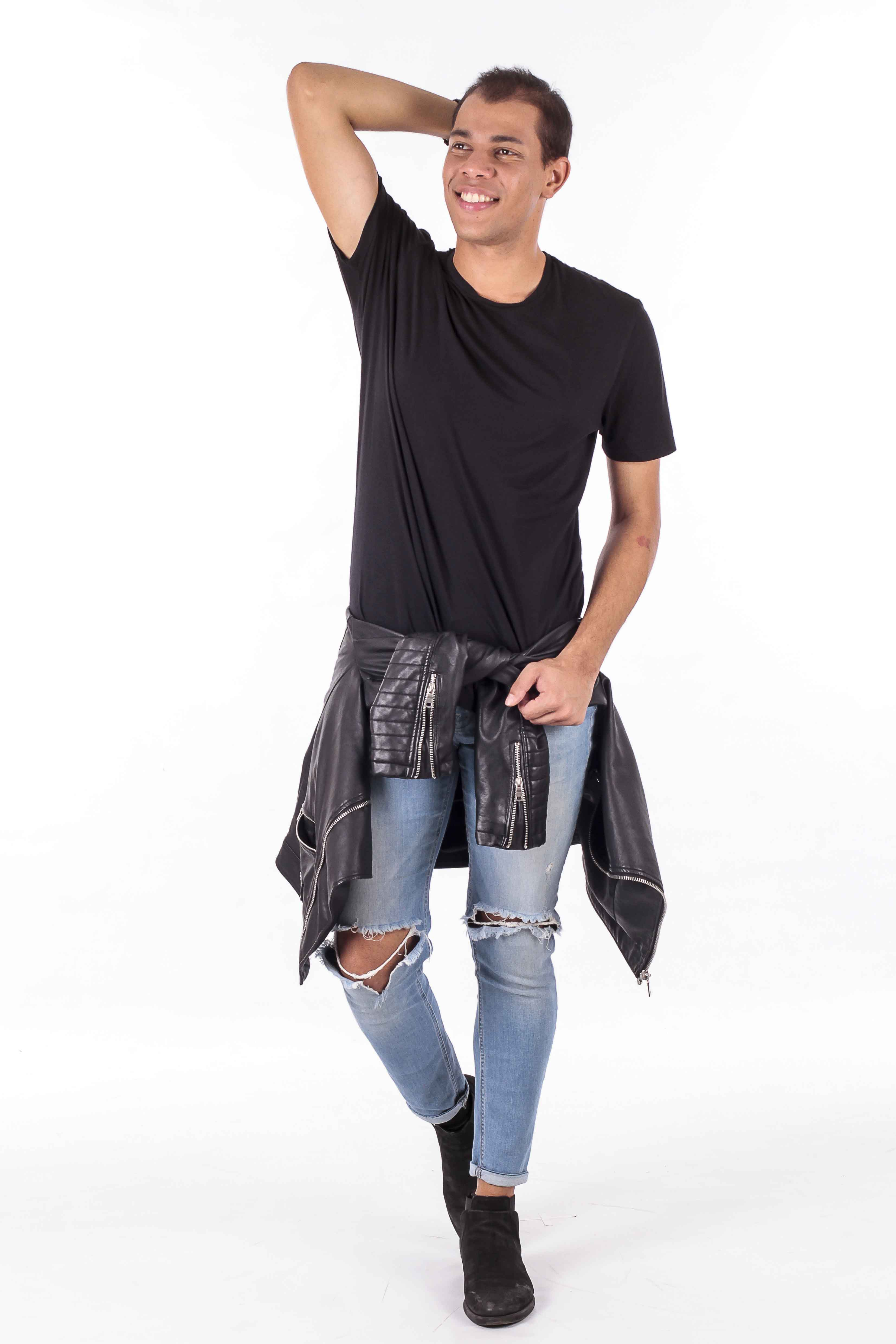Luciano models-21