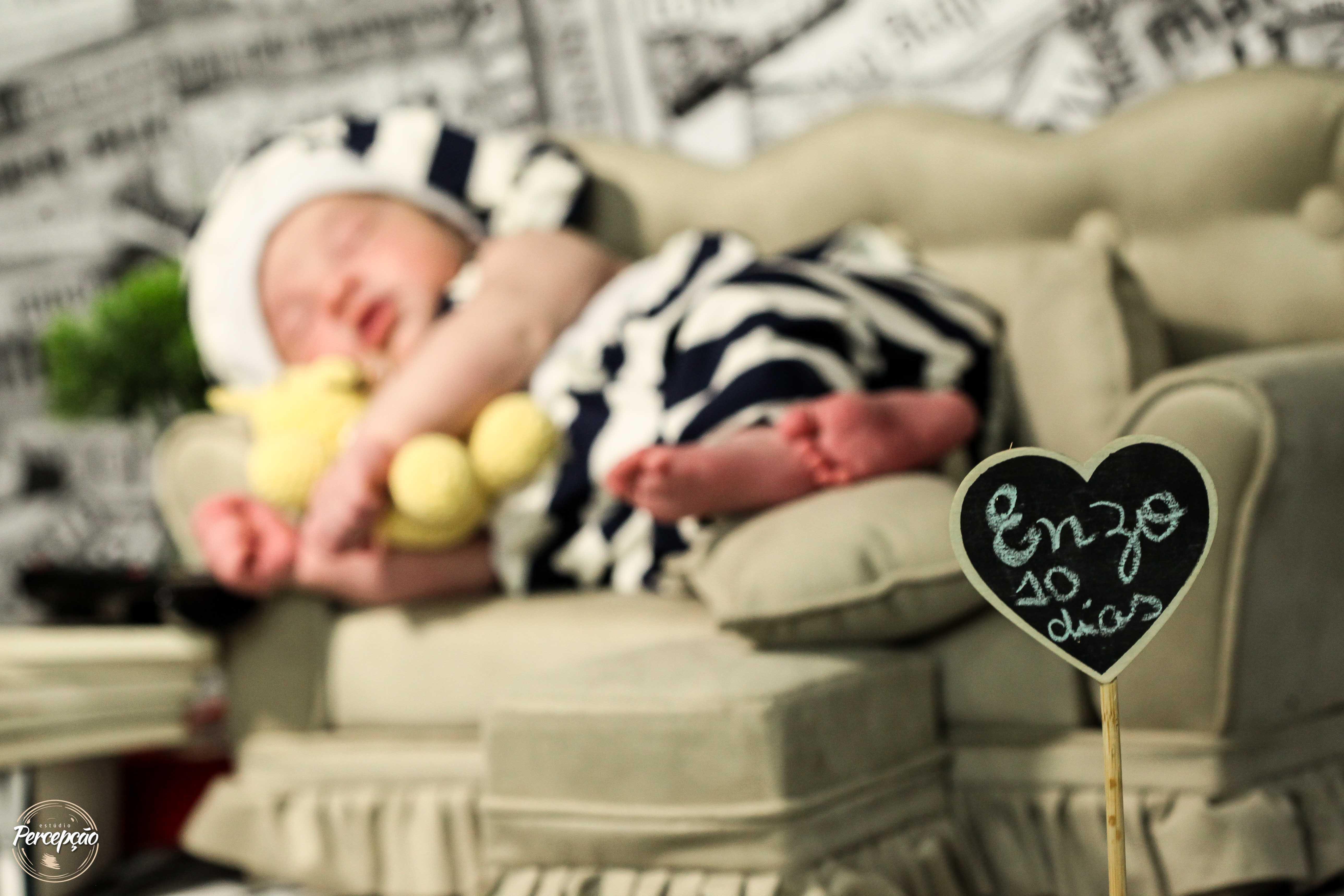 Fotografia newborn em São Gonçalo 38