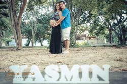 A espera da Yasmin internet-114