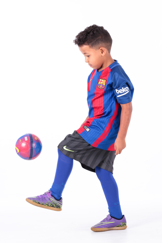Davi futebol-19