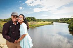 Ensaio Allan e Izabella internet (10)